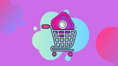 Tips To Use Instagram For Live Shopping