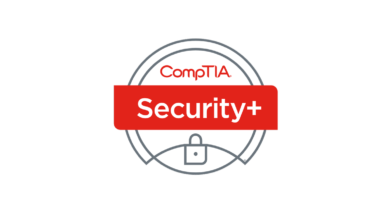 5 Reasons Why Exam-Labs CompTIA Security+ Certification Will Transform Your Career