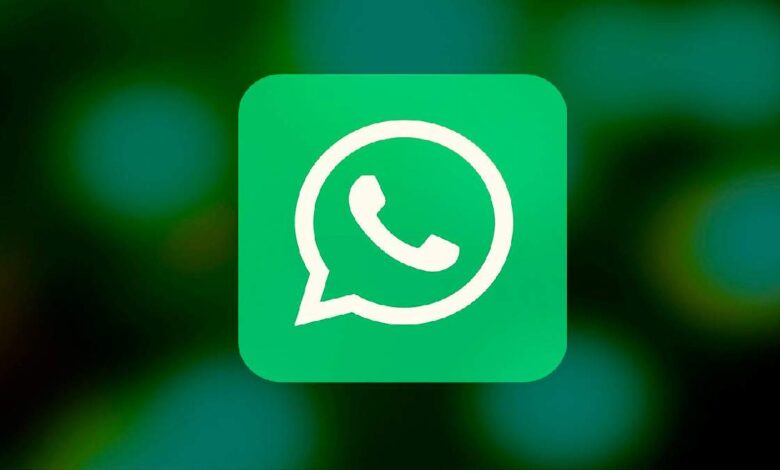 How to WhatsApp Photos / Videos Without Losing Quality