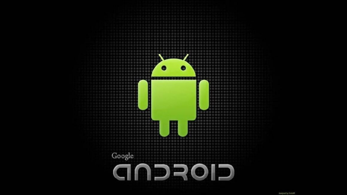 The main advantage of Android is its openness to users