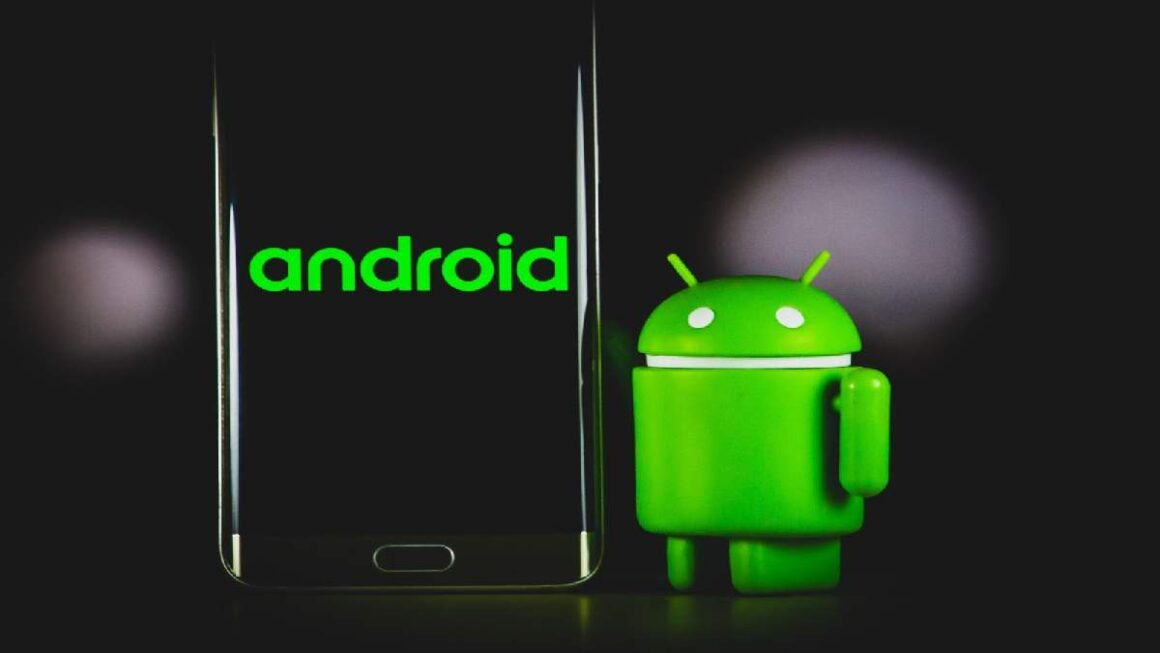 The Best Android OBD-II Apps