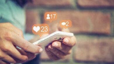 5 Best Apps To Grow Followers On Instagram