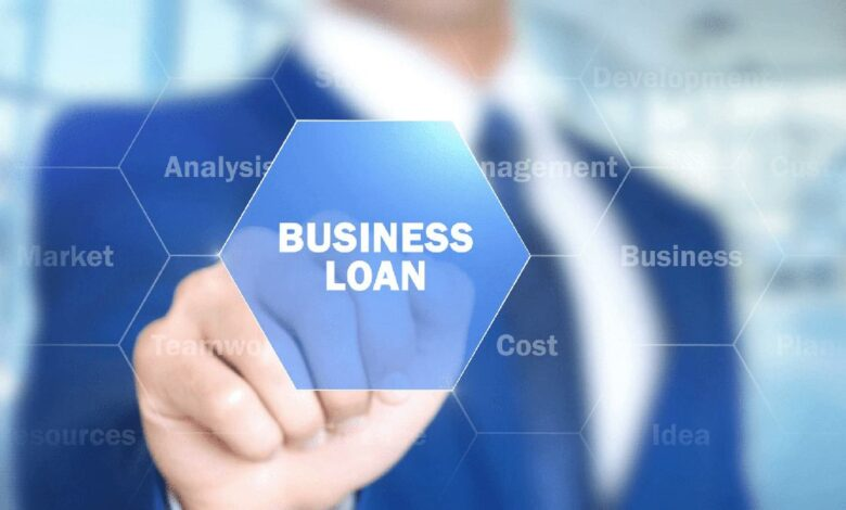 When Is The Best Time To Take An Online Loan For Your Business?