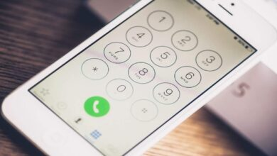 How to Find Anyone's Cell Phone Number online?