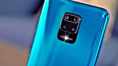 5 Most Common Redmi Note 9s Problems & Their Solutions