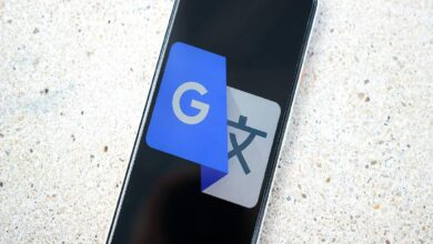 How To View Google Translate History On Mobile
