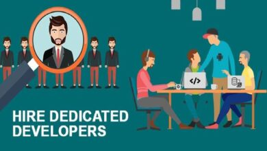 Top 5 reasons why every startup should hire dedicated developers