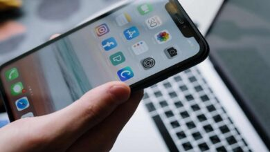 iPhone hacks you need to know