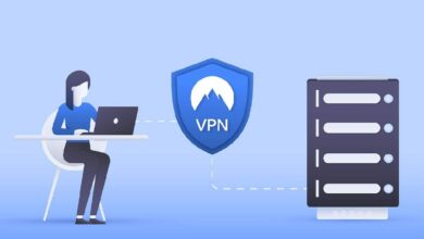 iTop VPN And Online Privacy
