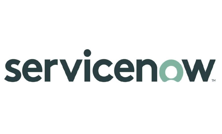 Understanding ServiceNow Planning