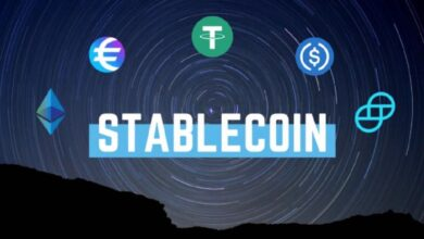 Is Stablecoin Future of Cryptocurrency?