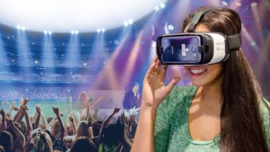 How to Combine Your Love of Sports with Gaming