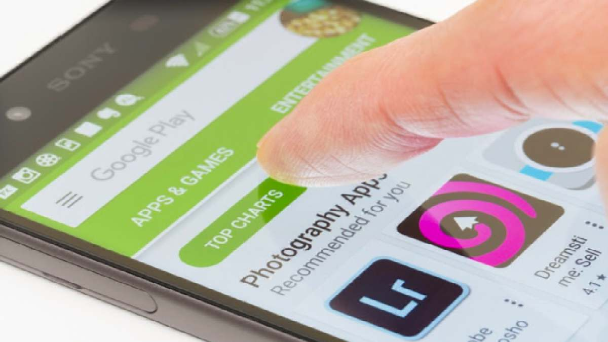 5 Android Apps You Should Have to make your life easier