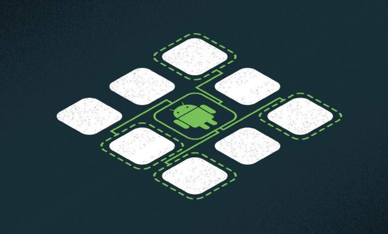 Top Android Privacy and Security Features You Need to Know