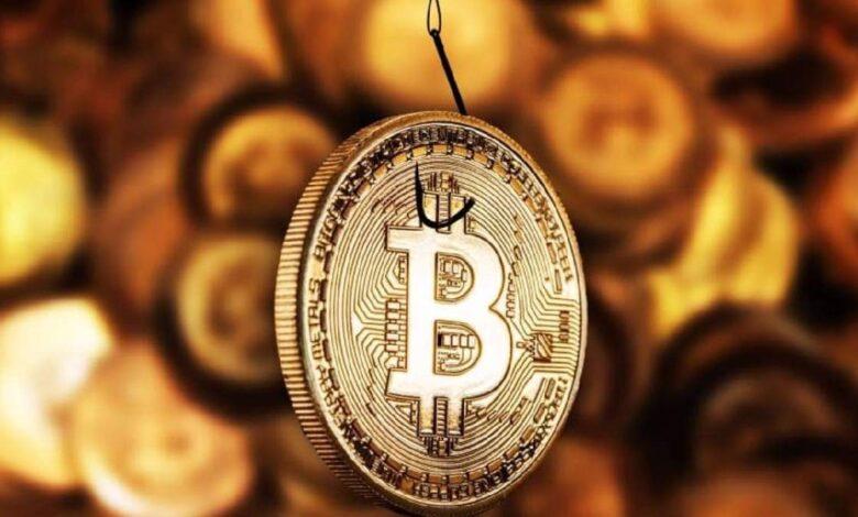 Bitcoin Scams: Boon or Bane?