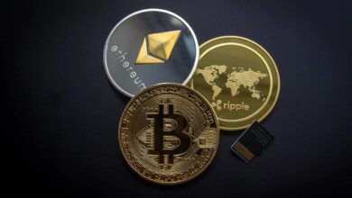 CRYPTOCURRENCY: A GUIDE ON WHAT NOT TO DO!
