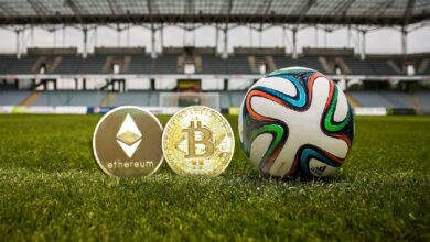Analyzing The Best Reasons For Sports Fans To Use Cryptocurrencies