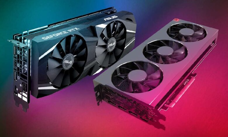Graphics Cards: Can You Buy One Yet?