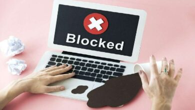IP Blacklists: Here is How to Protect Your Website