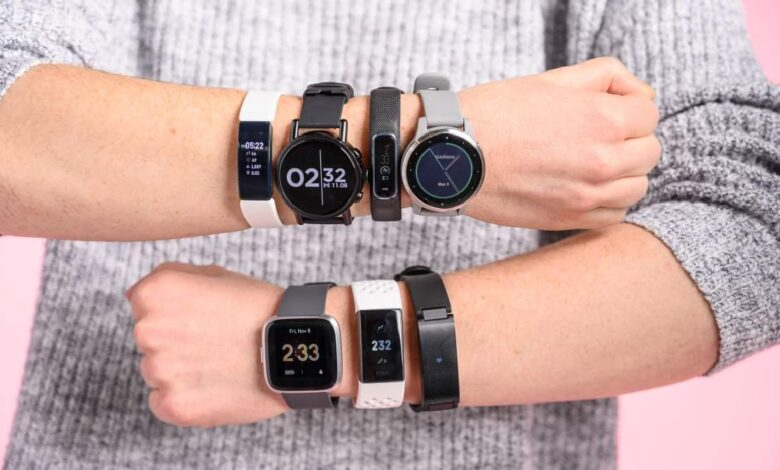 Smartwatch Or Fitness Band: Which Should I Choose?