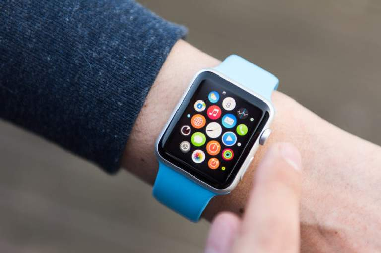 Why buy a smartwatch