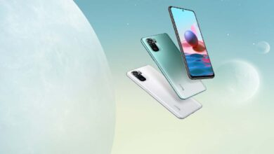 Why you should choose Xiaomi over flagship brands
