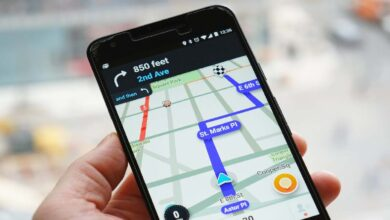 8 Best Waze Tips and Tricks In 2021