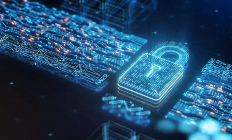 How Artificial Intelligence Will Help You Protect Your Client Data