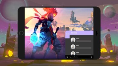 Best Free Gaming Chat Apps On Android