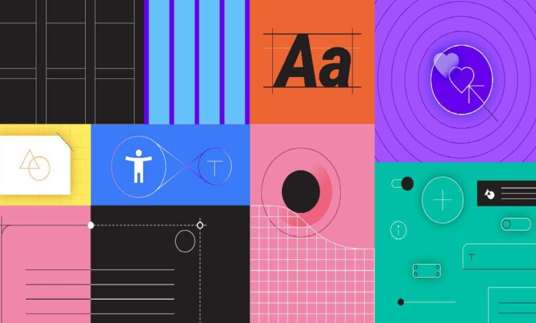 What is Google Material Design and why everyone's talking about it?