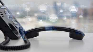 Why do you need VOIP phone systems for business