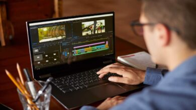 How Video Editing Has Transformed in 2021