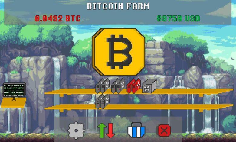 cara nambang bitcoin gratis dove al commercio crypto