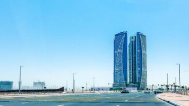 How to open an LLC in Dubai for a foreign citizen?
