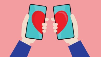 Romance in the Era of Gen Z: how new technology changed dating for a whole generation