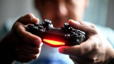 The best games for people who aren't into gaming