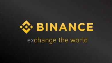 What is Binance and how to use it?