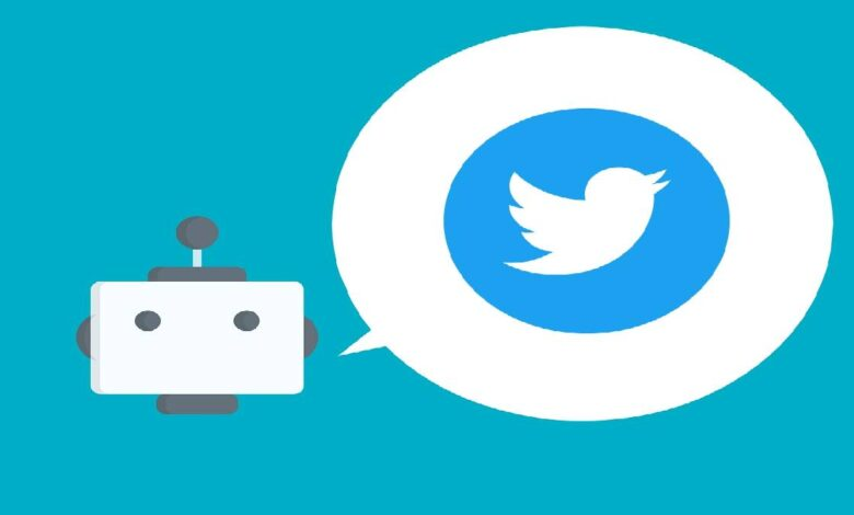 How To Identify Bots On Twitter
