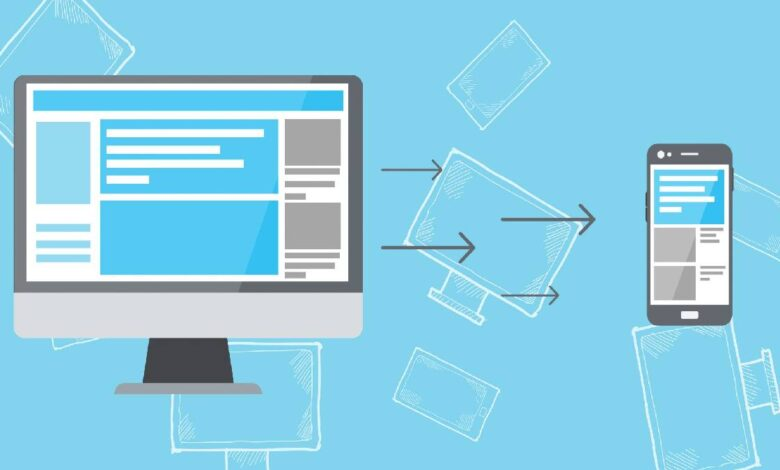 Mobile optimization for websites and simple tricks to use today