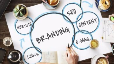 Online brand strategy ideas for your content