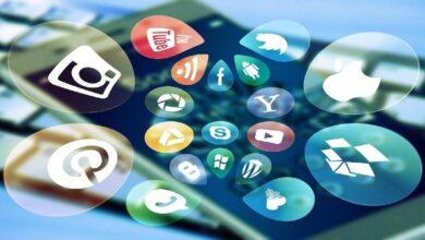 Social Media As An Essential Tool For Gambling