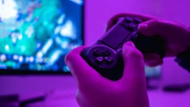6 Top Tips on How to Start a Successful Gaming Company