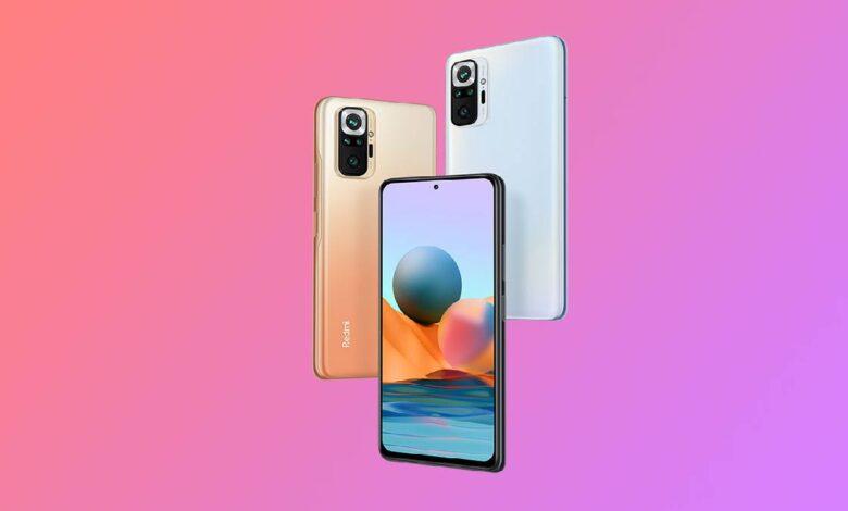 10 Best Xiaomi Redmi 10 Tricks and Tips [2021 Model]
