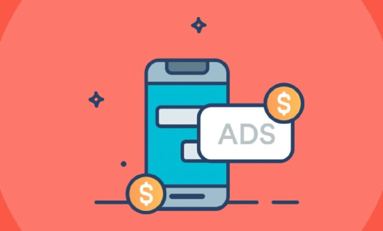 Is it still possible to earn money from ad monetization?